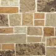 Oklahoma stone  thin natural stone veneer