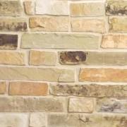 thin natural stone veneer