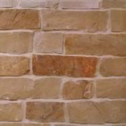 Autumn Blend Sand stone