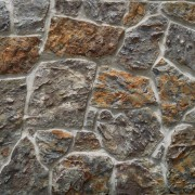 Hackett stone  thin natural stone veneer