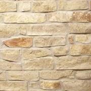 rattlesnake limestone natural thin stone veneer