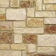 cave limestone natural thin stone veneer