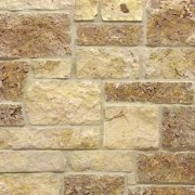 cave rock limestone natural thin stone veneer