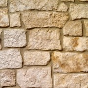 limestone natural thin stone veneer