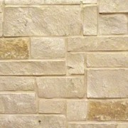 Lueder limestone natural thin stone veneer