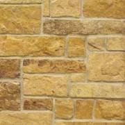 caramel stone limestone natural thin stone veneer