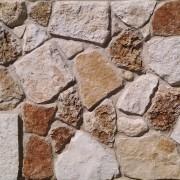 limestone natural thin stone veneer flagstone